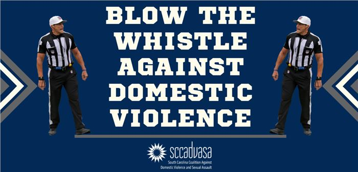 blow_the_whistle_bannerBy