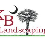 KB Landscaping Image
